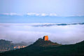 Castell dels Moros, Figaró-Montmany.jpg