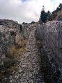 Castellar de Meca 06.jpg