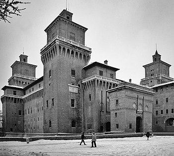Castello Estense Michele Bui 2.jpg