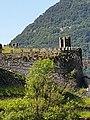 Castello SanLorenzo Nesso.jpg
