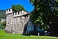 Castello Viscontel (Locarno) II.jpg