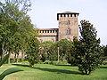 Castello Visconteo-Pavia-Italy.jpg