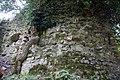 Castello di Comano 25.jpg