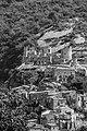 Castello di Pietramala.jpg