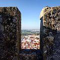 Castelo de Palmela (33090827604).jpg
