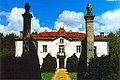 Casteth Dubedout, au Soquet, Lesperon.jpg