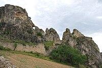Castillo de Pancorbo 01.jpg