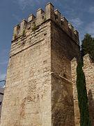 Castillo de San Marcos en El Puerto de Santa María 6.JPG