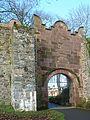 CastleGardensLisburnGate.JPG