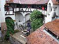 Castle Bran, Brashov, Romania (34 ).jpg