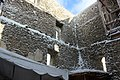 Castle Vitkuv hradek - panoramio.jpg