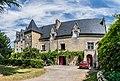 Castle of Montresor 08.jpg