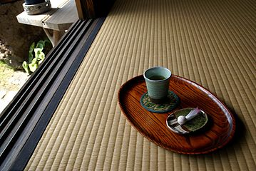 Casual tea set@Japan.jpg