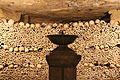Catacombs of Paris (45).JPG