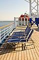 Catalina Island and Ensenada Cruise - panoramio (10).jpg