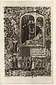 Catalogue des livres composant la bibliothèque de feu M.le baron James de Rothschild (1884) (14777636655).jpg
