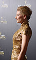 Cate Blanchett at the AACTA Awards (2012) 2.jpg