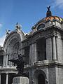 Catedral 03.jpg