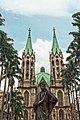 Catedral Metropolitana São Paulo.jpg