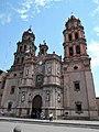 Catedral Metropolitana de SLP.jpg