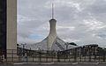 Catedral de Barquisimeto I.JPG
