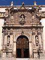 Catedral de Chihuahua - 2013 - 06.JPG