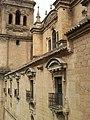 Catedral de Jaén K29.jpg