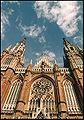 Catedral de La Plata (gran angular y polarizador).jpg