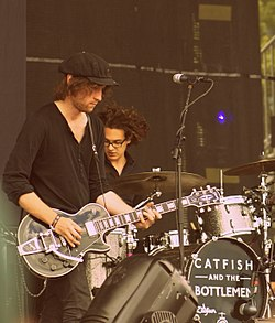 Catfish and the Bottlemen Lollapalooza.JPG