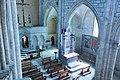 Cathédrale à Sion.jpg