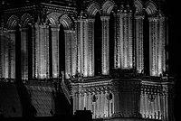 Cathédrale Notre Dame, détail, les tours.jpg