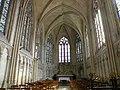 Cathédrale Saint-Pierre de Lisieux 12.JPG
