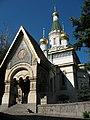 "Cathedral ""St. Nikolay"" - panoramio.jpg"