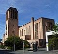 Cathedral of Saint Paul, Wellington, New Zealand (37).JPG