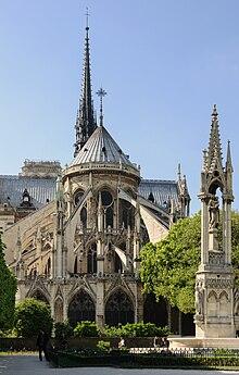 cathedrale-notre-dame-a-paris
