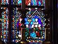 Cathedrale nd paris vitraux105.jpg