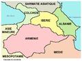 Caucasus03 fr.png