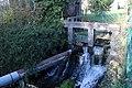 Caulaincourt Vestiges du moulin sur l'Omignon.jpg