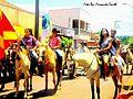 Cavalgada em Barra do Jacaré.JPG