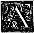 Cavendish-A.png