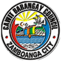 Cawit Zamboanga Logo.png
