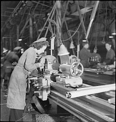 Cecil Beaton Photographs- Tyneside Shipyards, 1943 DB61.jpg