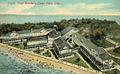 Cedar Point early Hotel Breakers postcard.jpg