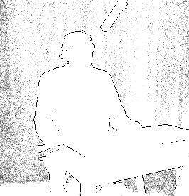 C. Buddingh' (1967)