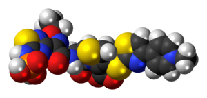 Ceftaroline-fosamil-zwitterion-3D-spacefill.png