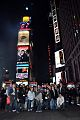 Celebration in the 'Big Apple', SMP hosts trip to Times Square for New Year's DVIDS511668.jpg