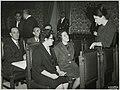 Celebrazione del Ventennale del voto alle donne 13.jpg