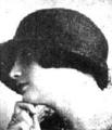 Celia Gámez.png