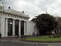 Cementerio de la Recoleta.jpg