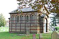 Cemetery Chapel, Highland Road, Eastney, Portsmouth (October 2017) (1).JPG
